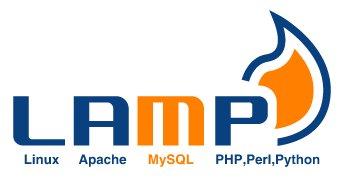 VPS手动编译安装配置LAMP(apache+mysql+php)