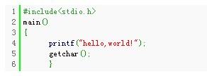 wp-syntax样式两款